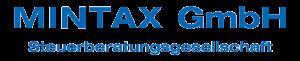 Mintax GmbH - Steuerberatungsgesellschaft